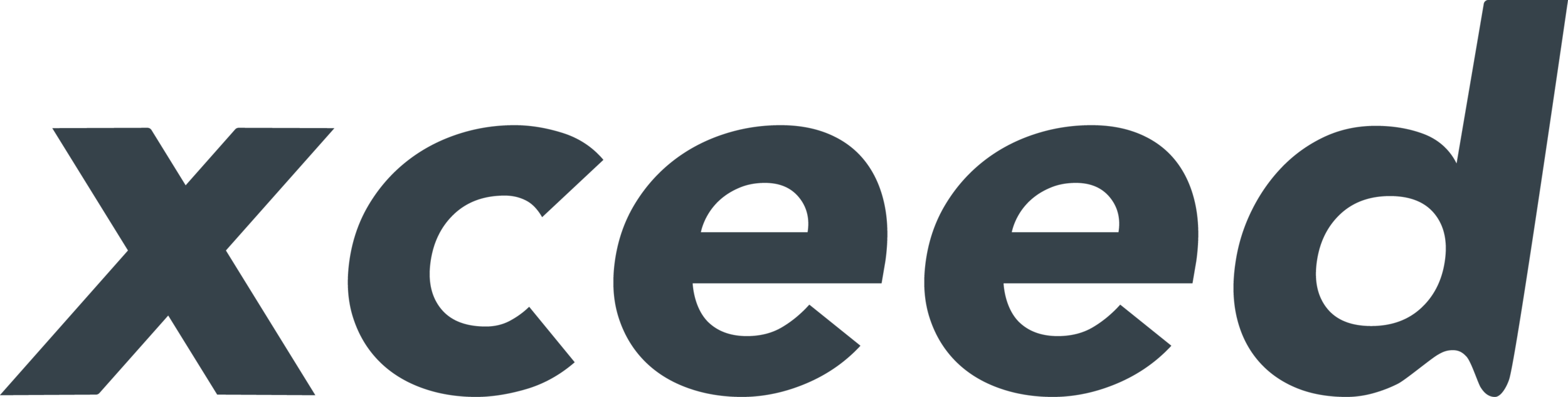 Xceed Logo Black.png