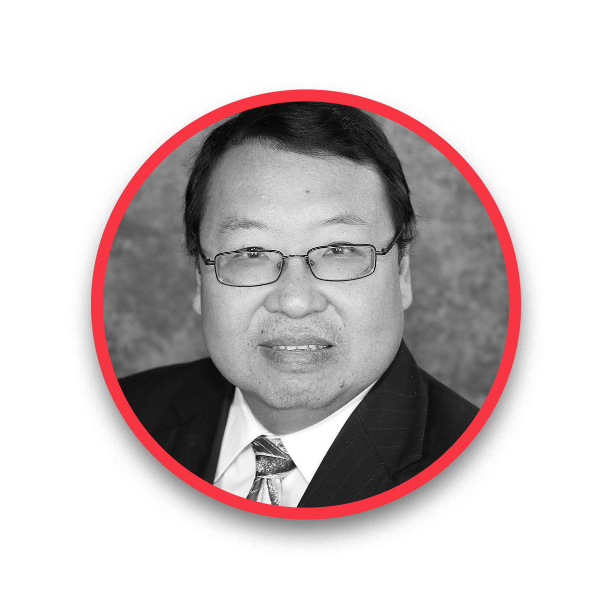 Dr. Robert Lee -  Senior Technical Advisor  Dr. Lee is a Professor of Electrical and Computer Engineering (ECE) and former Director of the Simulation Innovation and Modeling Center in the College of Engineering at The Ohio State University.