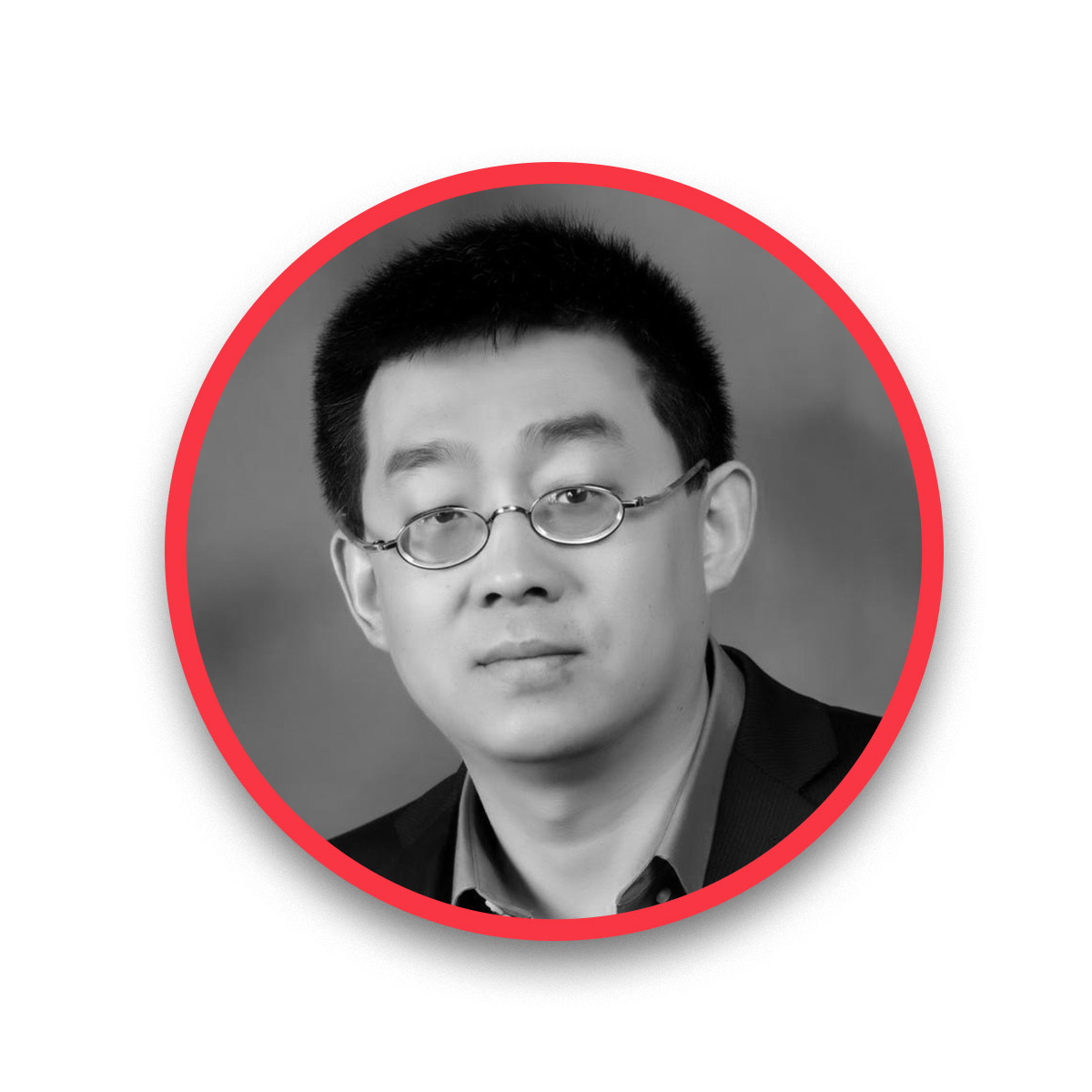 Shan Guan -  CTO  Prior to joining CWD, Saun was a Principle Consultant at DNV GL, where he worked on sensors and risk modeling. Dr. Guan obtained a Ph.D. in Mechanical Engineering in 2004 and a Masters in Electrical Engineering in 2003, both from the University of Minnesota. He obtained a M.S. and B.S. in Materials Science from BeiHang University. Dr. Guan has published over 50 papers and been awarded more than 10 patents.
