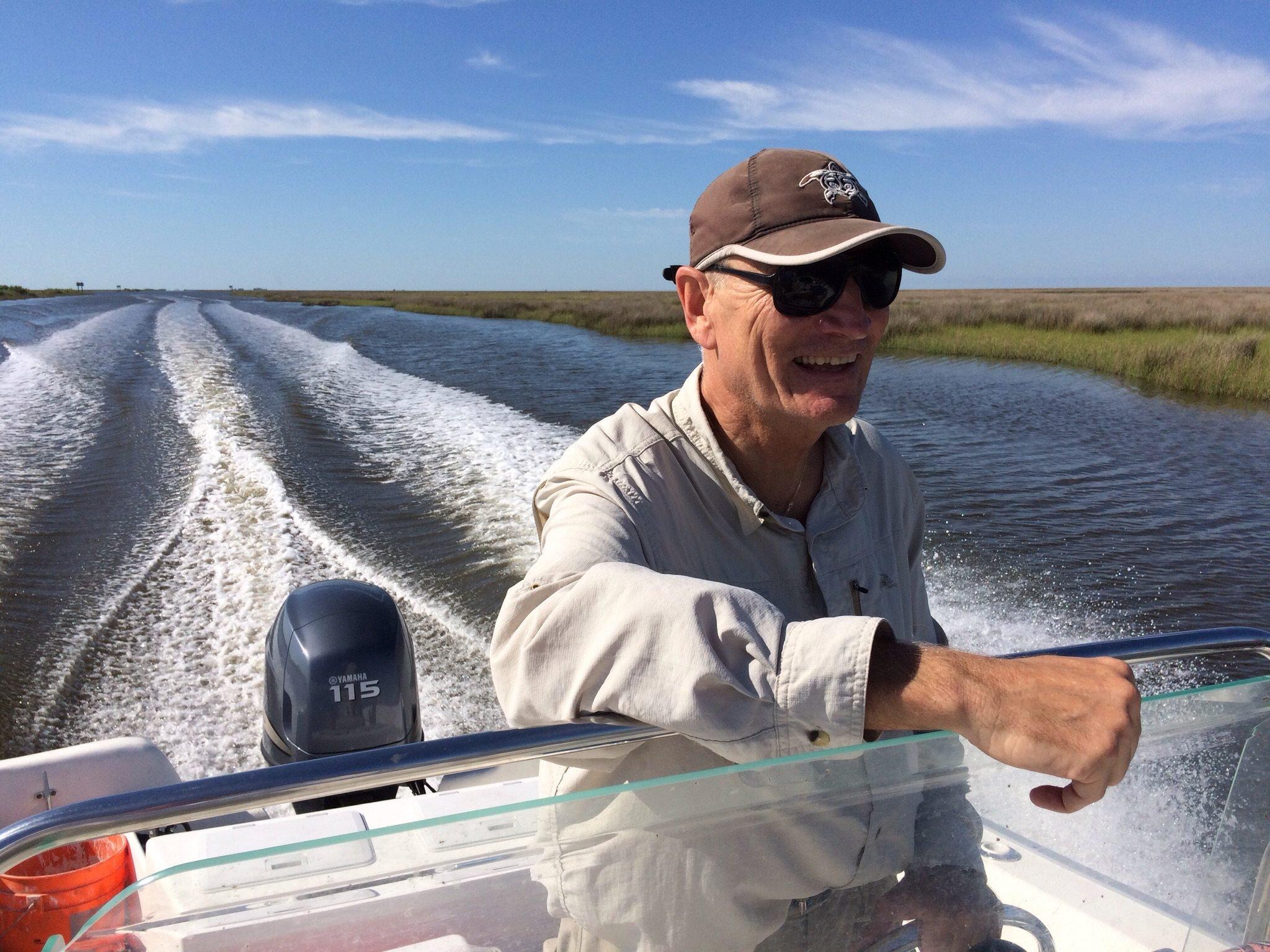 Greg Fishing.jpg