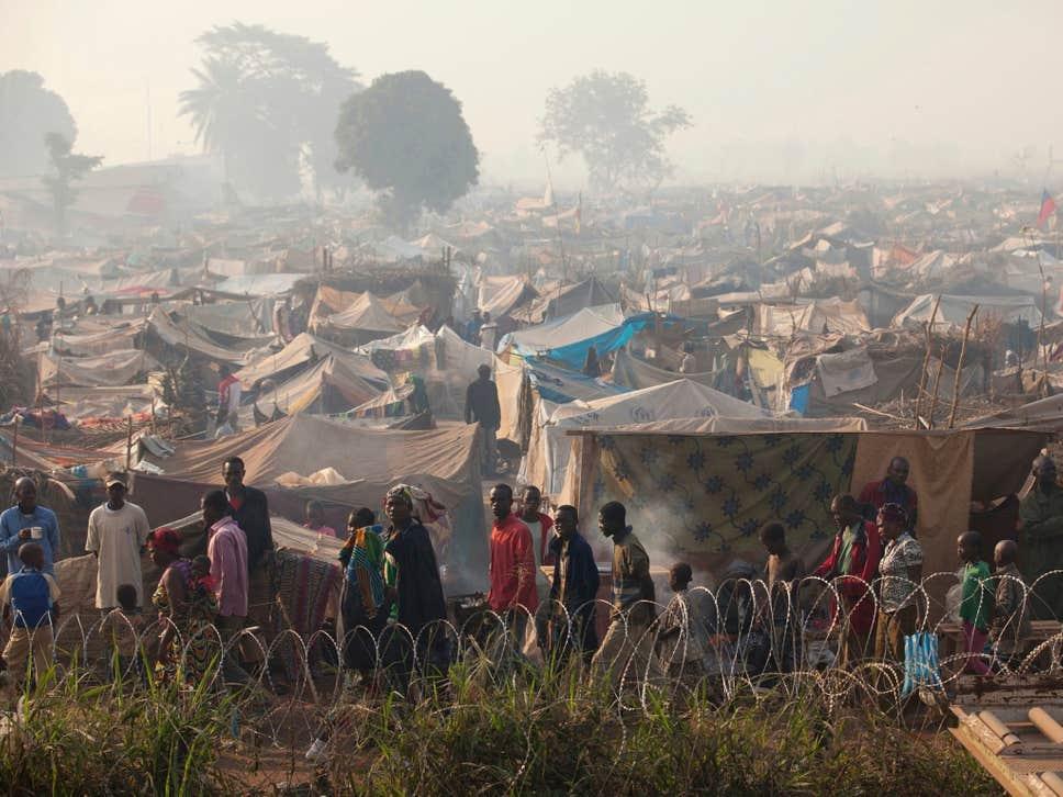 camp-refugee-bangui.jpg