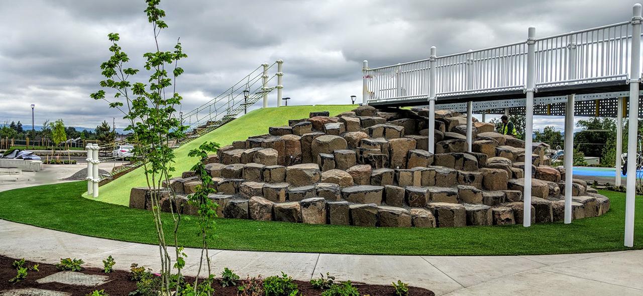Cully Park 1.jpg
