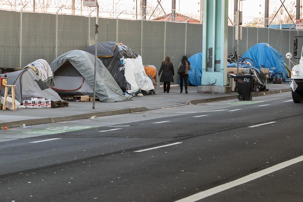 portland homeless.jpeg