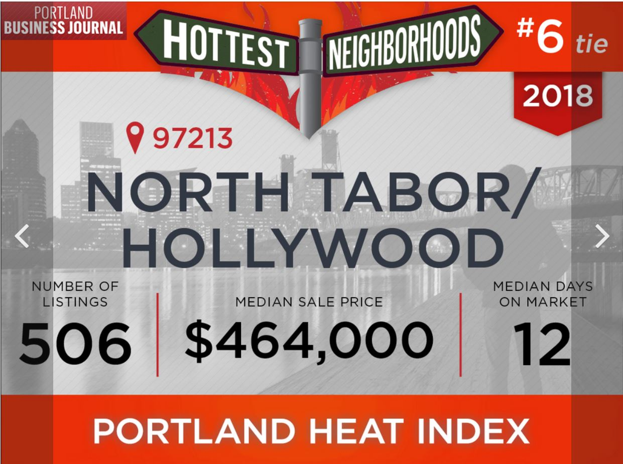 hot hood 3.JPG