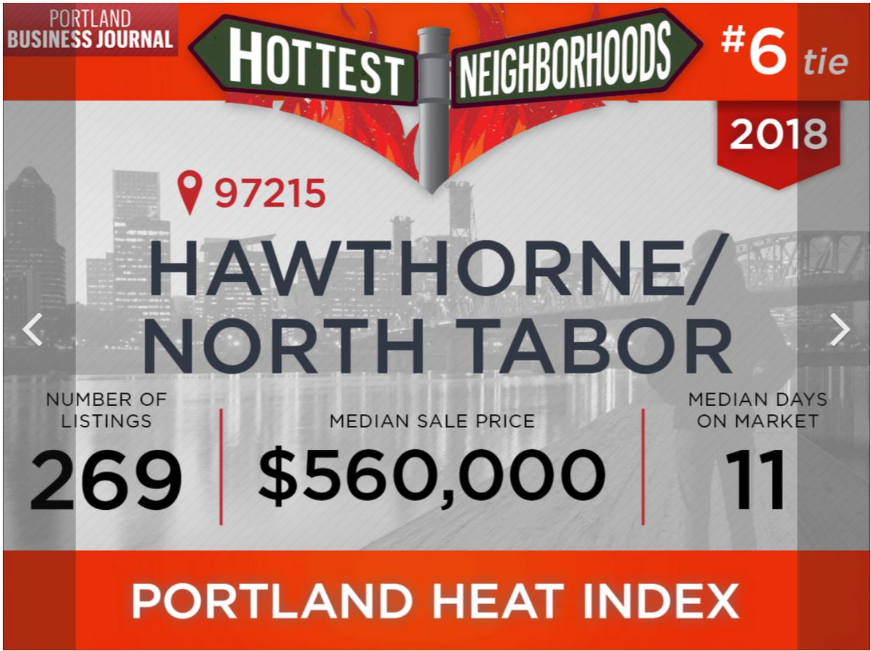 hot hood 4.JPG