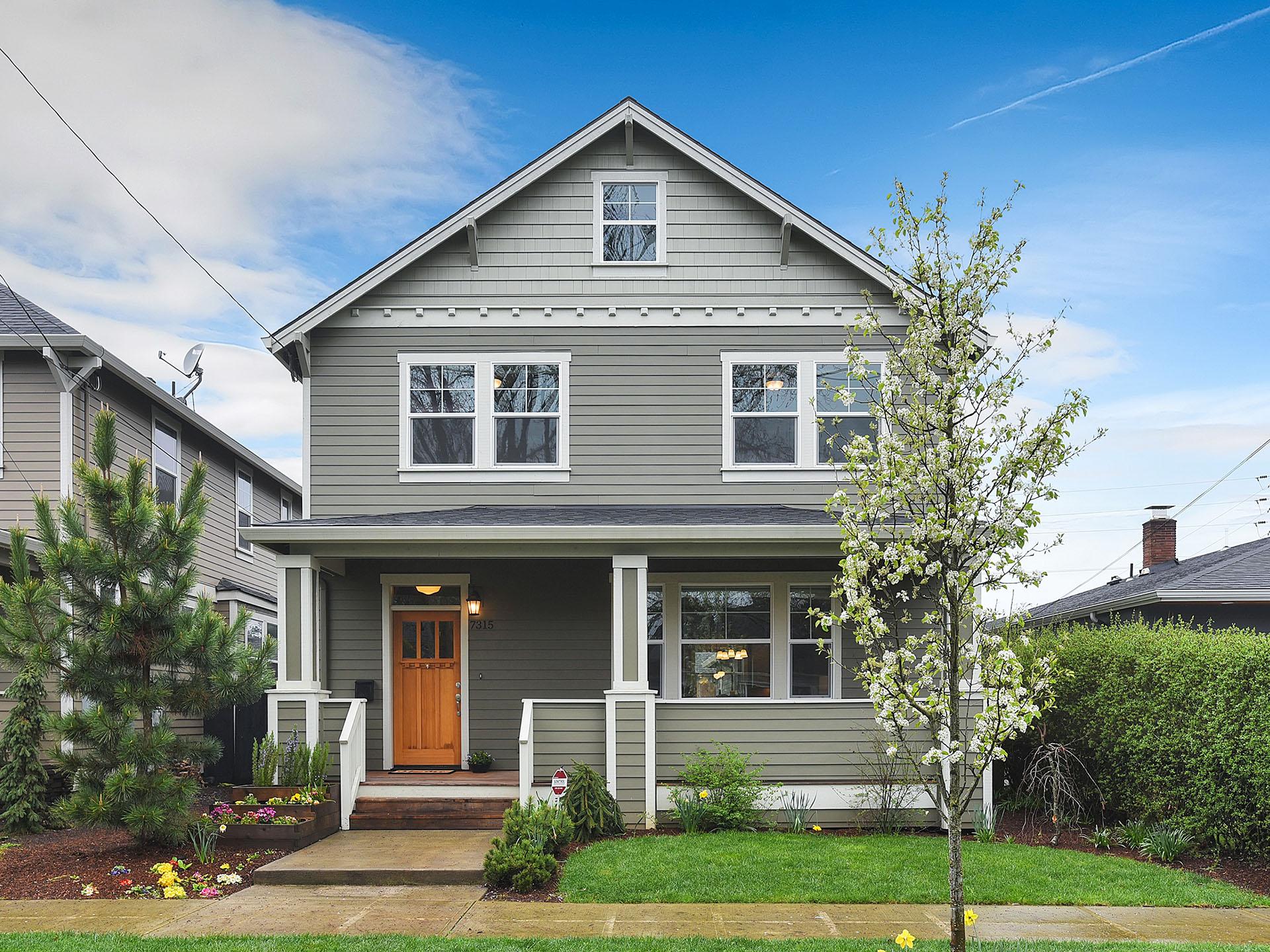 7315 N Newell Ave - Portland- 02.jpg