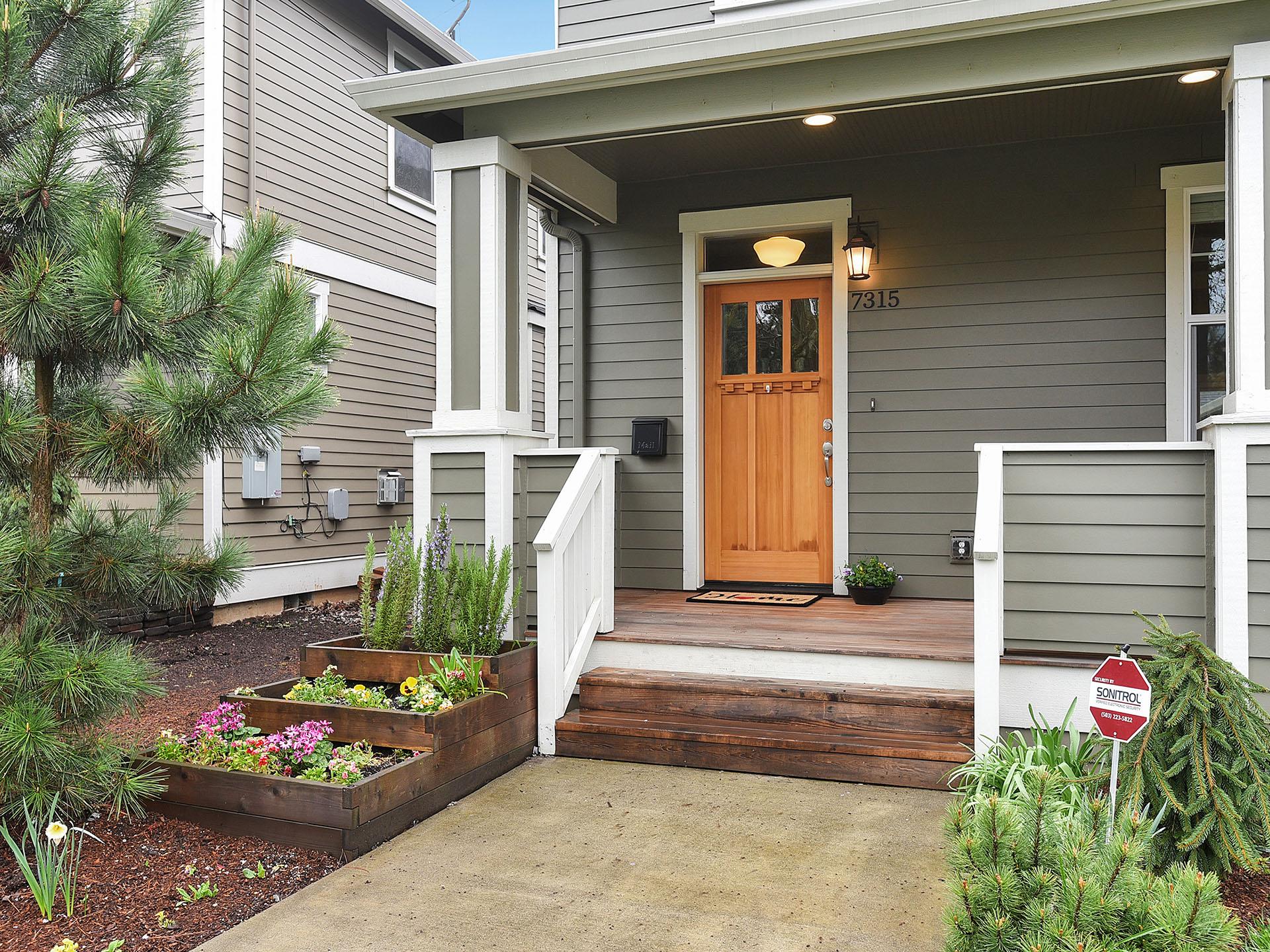 7315 N Newell Ave - Portland- 04.jpg