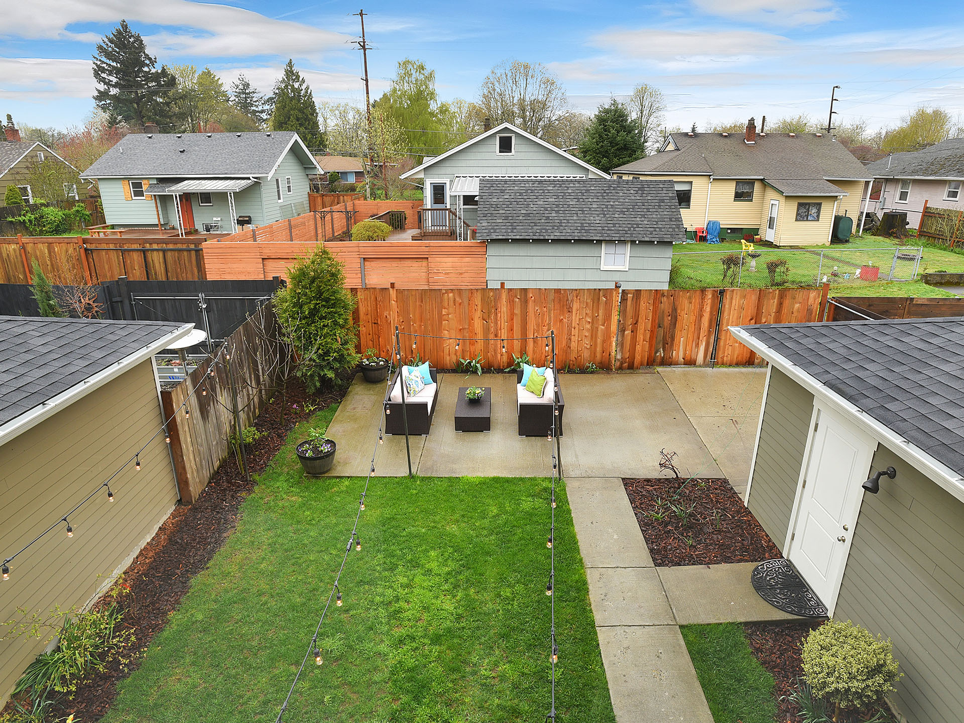 7315 N Newell Ave - Portland- 40.jpg