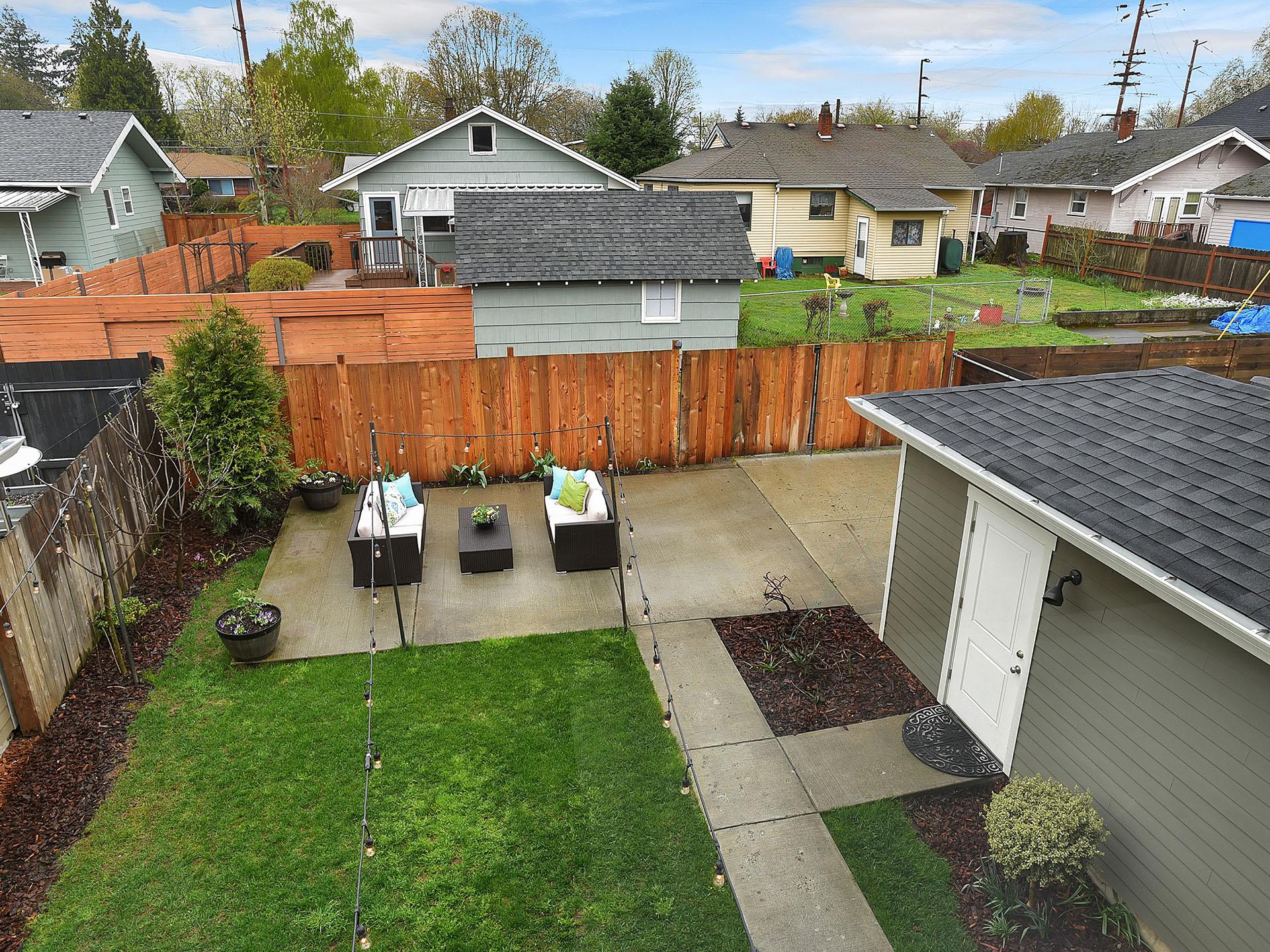 7315 N Newell Ave - Portland- 41.jpg