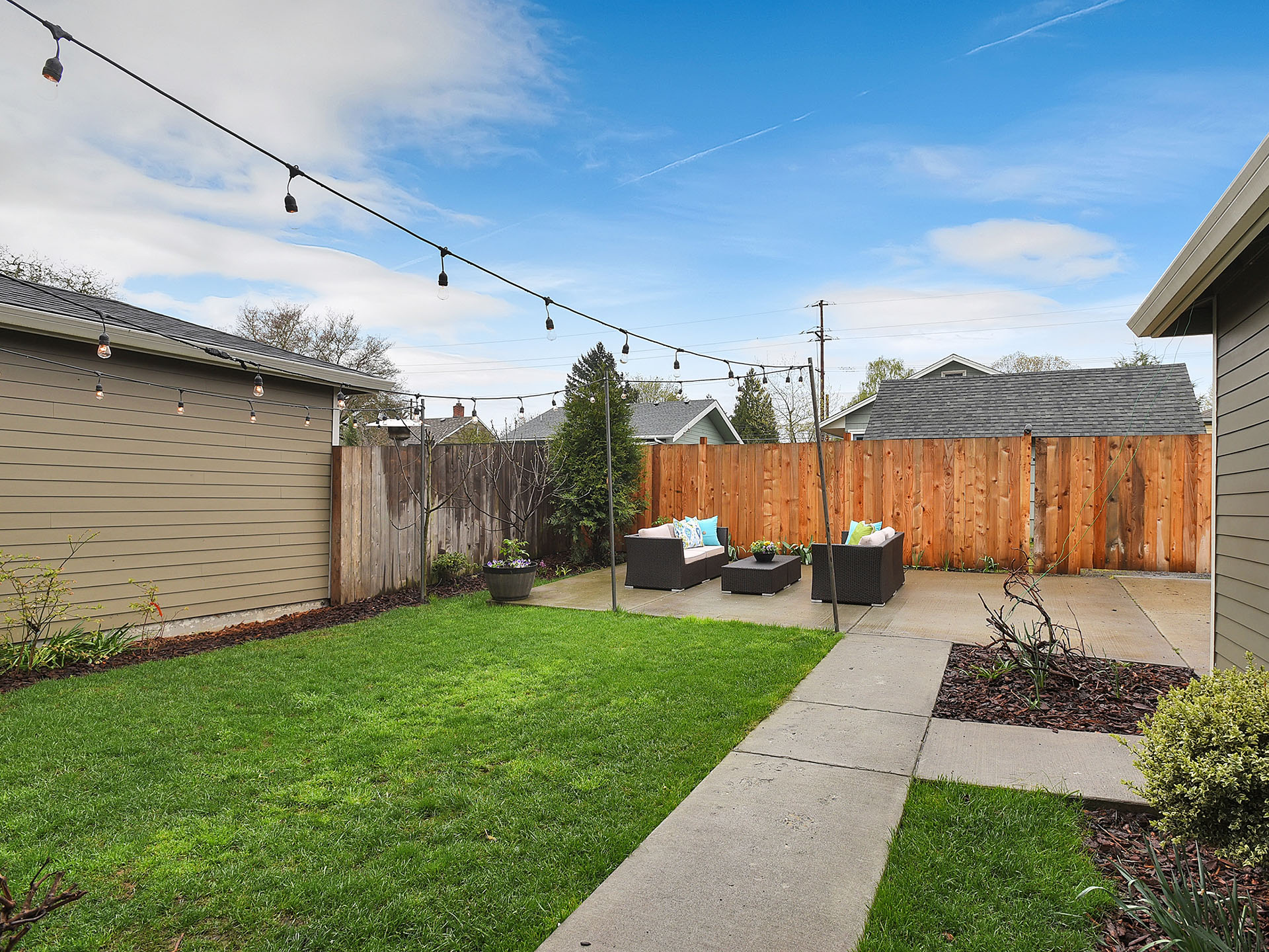 7315 N Newell Ave - Portland- 42.jpg