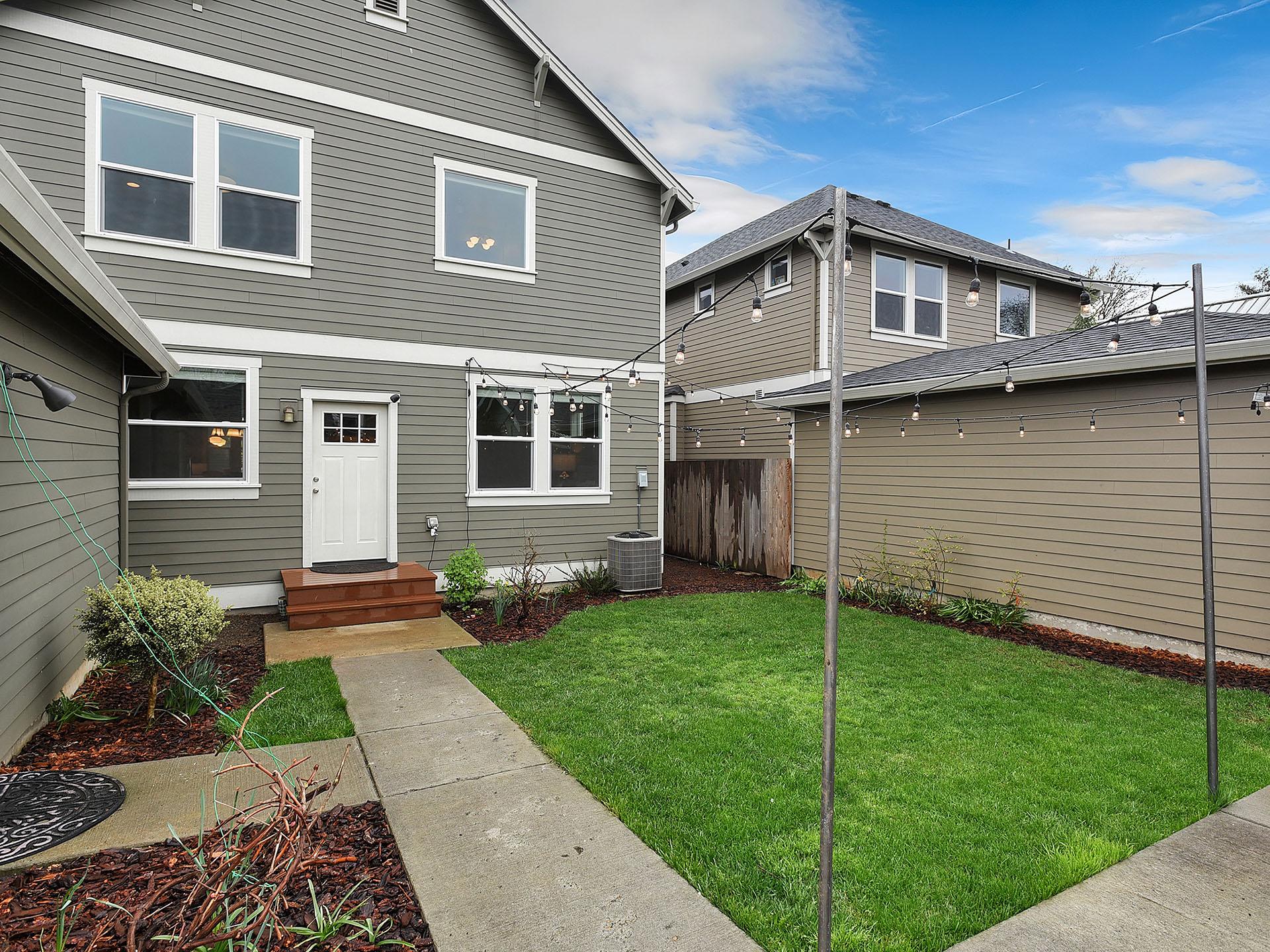 7315 N Newell Ave - Portland- 43.jpg