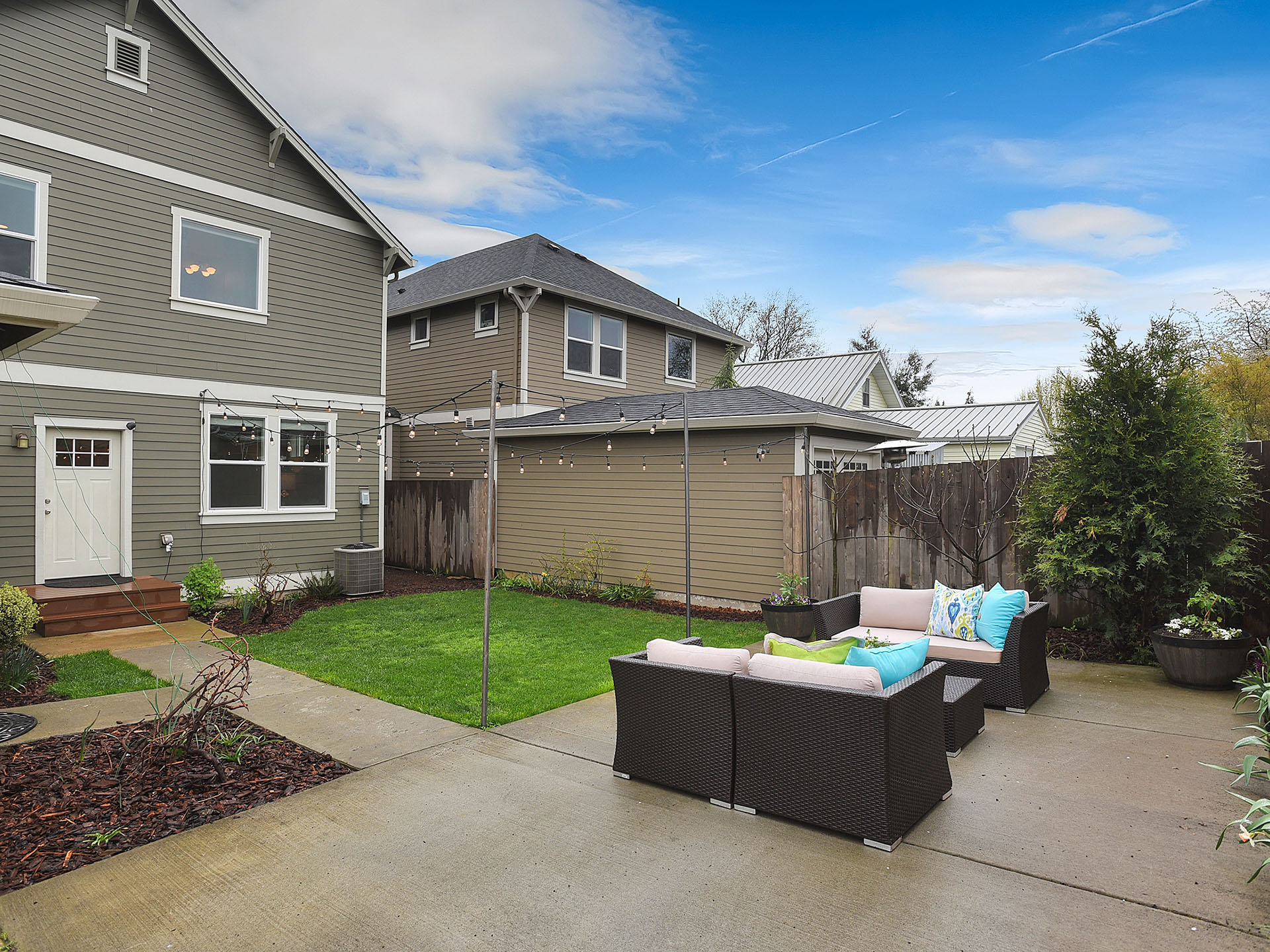 7315 N Newell Ave - Portland- 46.jpg