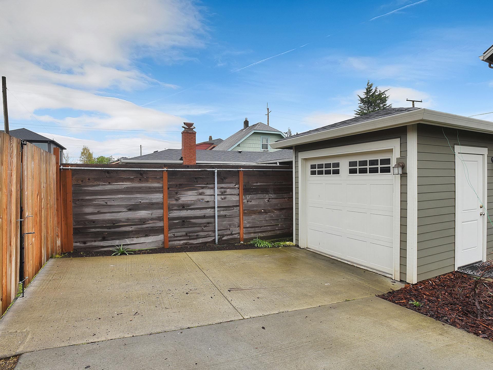 7315 N Newell Ave - Portland- 48.jpg
