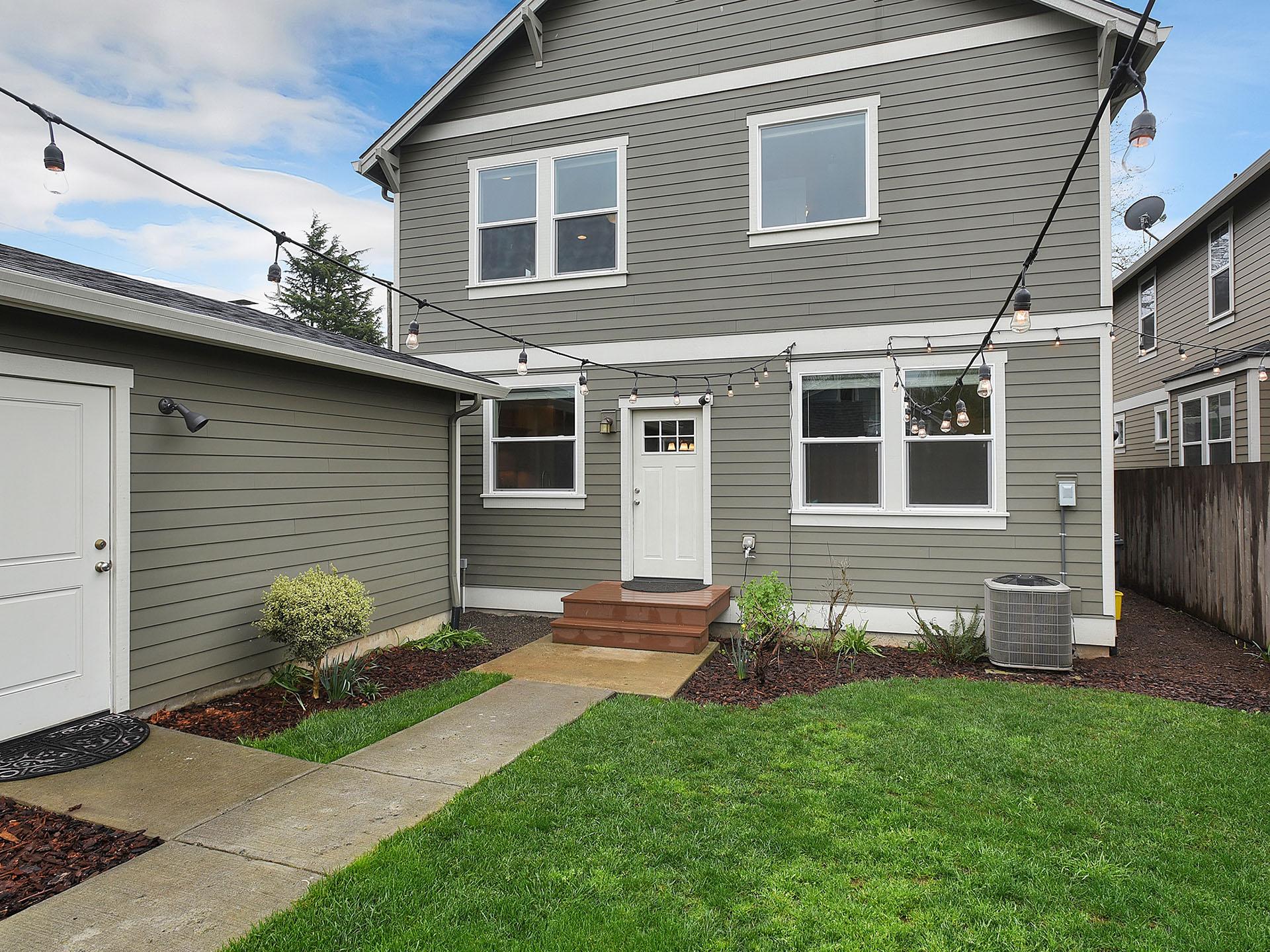 7315 N Newell Ave - Portland- 44.jpg