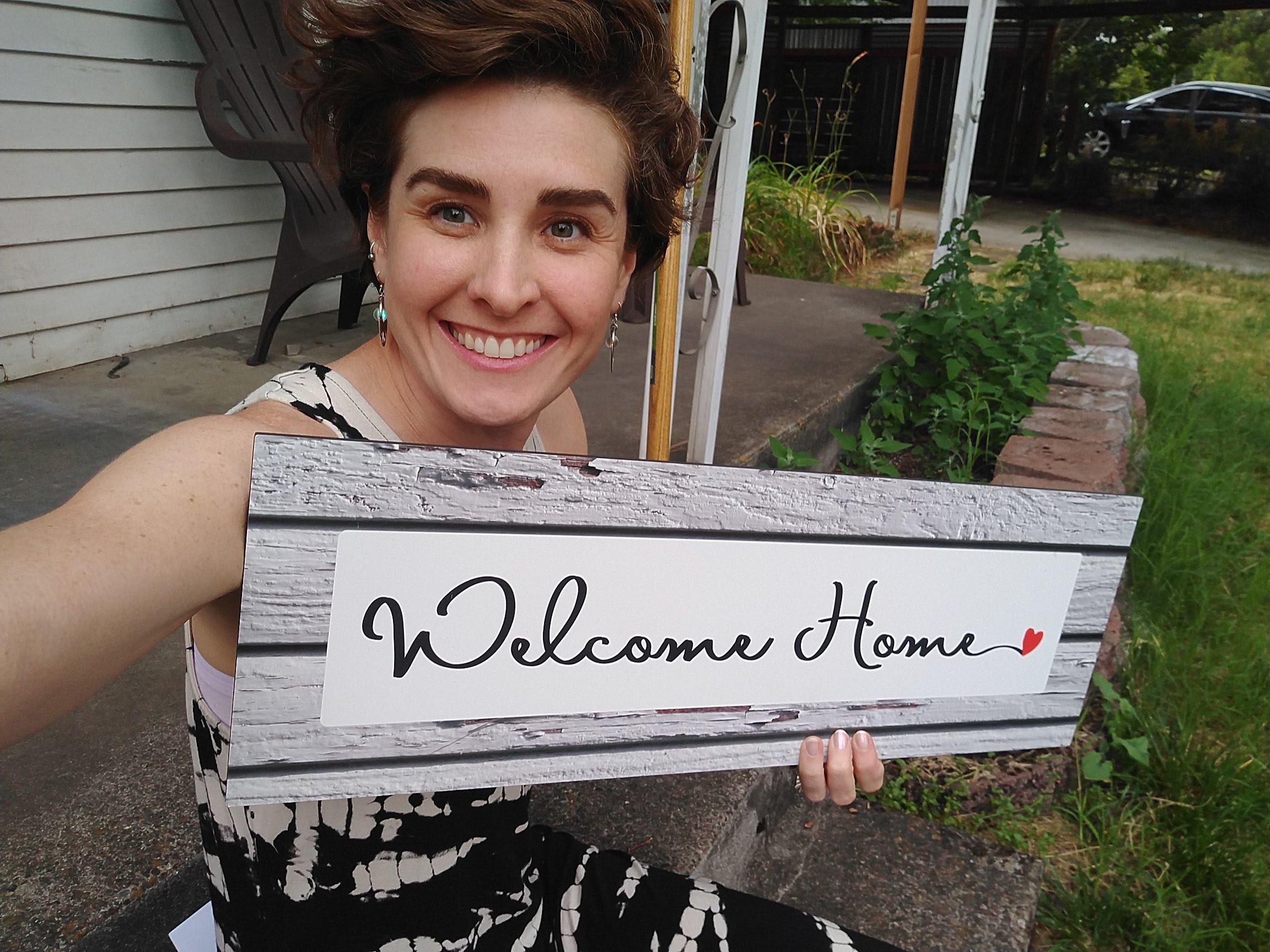 Welcome Home Beth.jpg