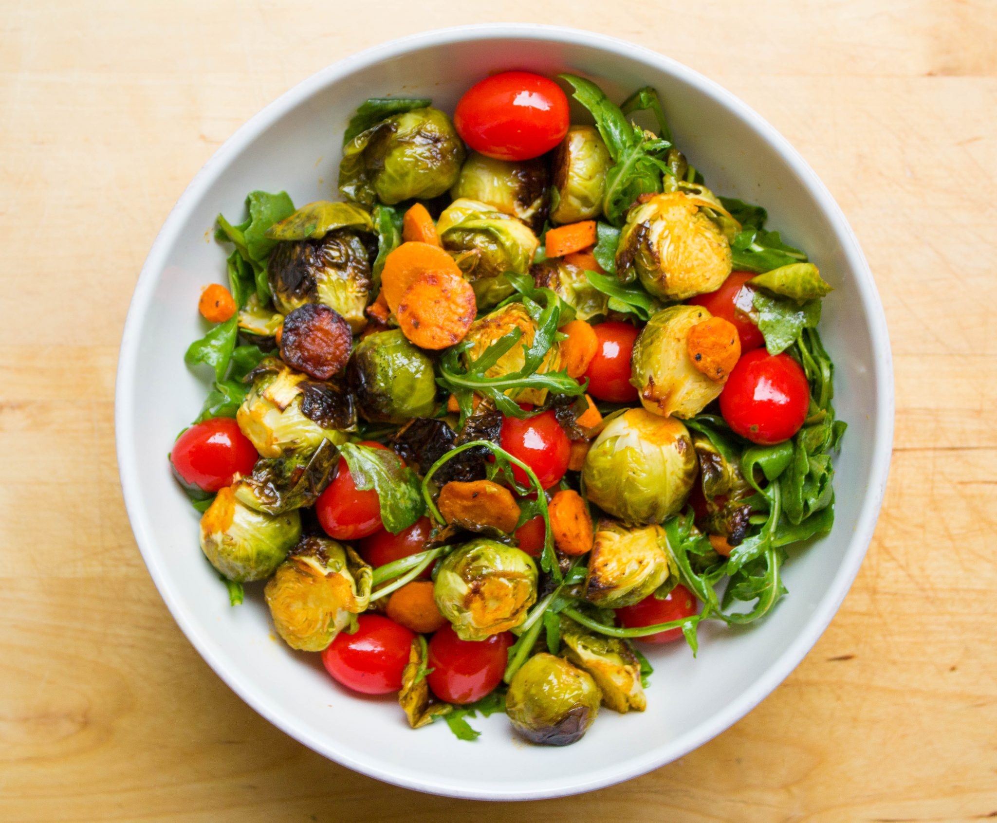 Siracha-Roasted-Brussel-Sprout-Salad-8.jpg