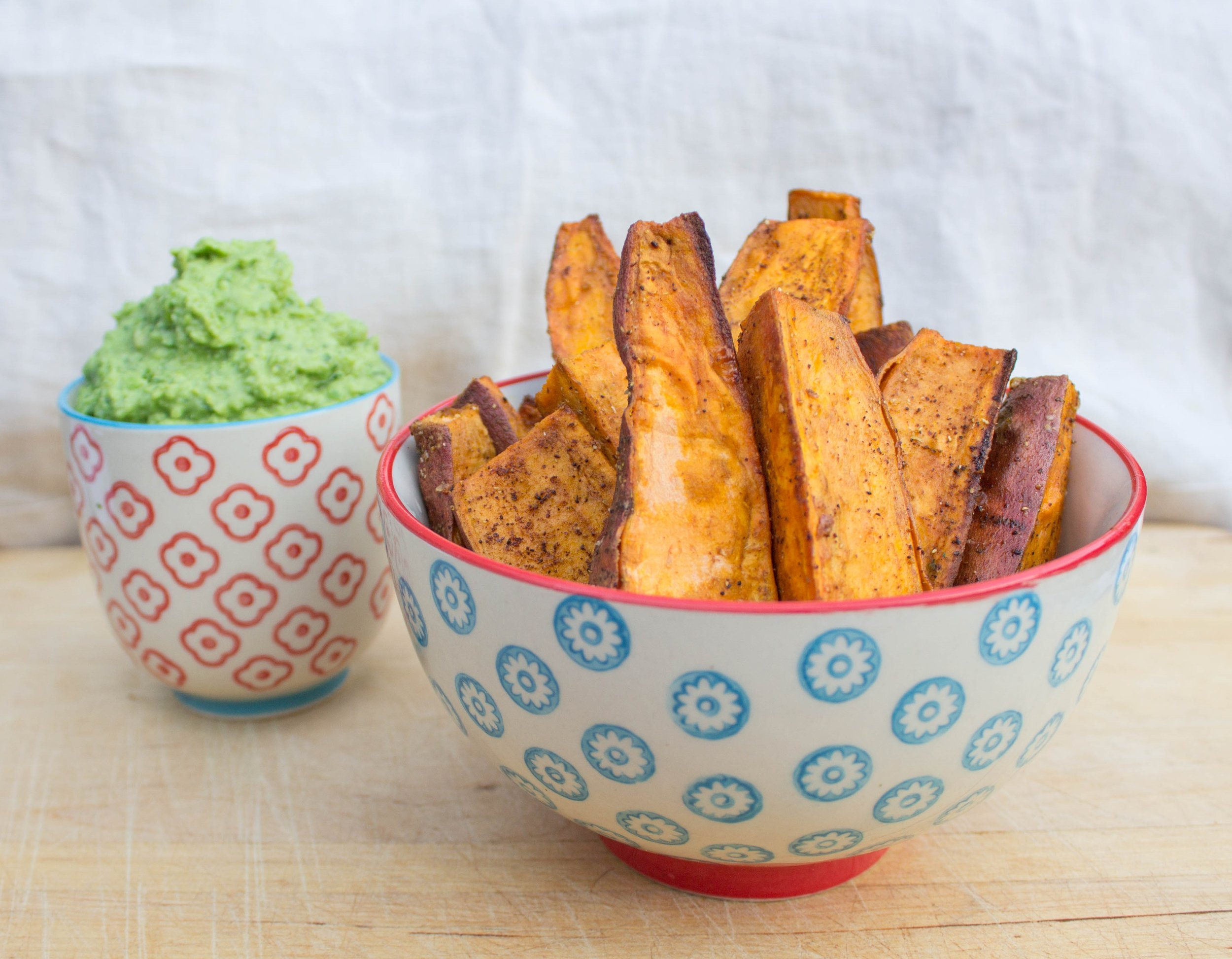 Baked-Sweet-Potato-Wedges-Summer-Pea-Dip-6.jpg