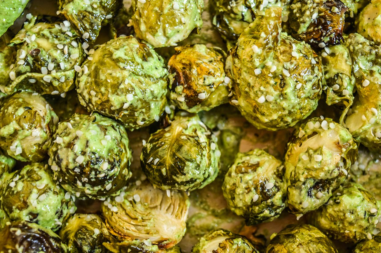 Hemp-Pesto-Brussels-Sprouts-8resized.jpg