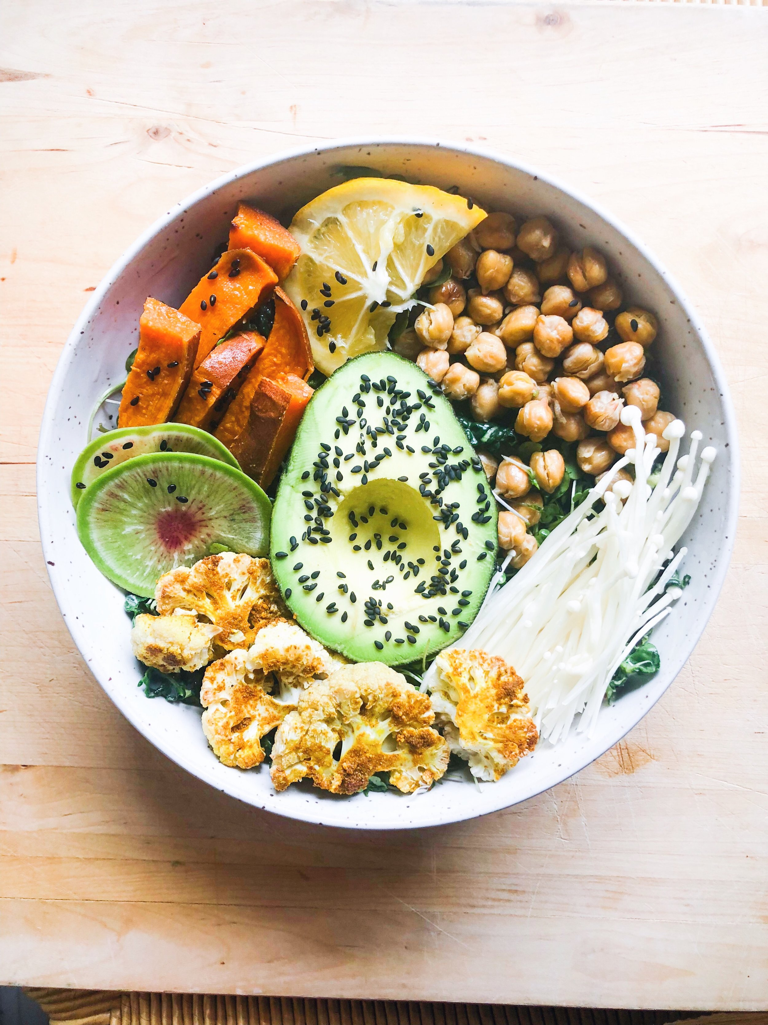 """I want to be super clear - I want to be super clear about something: I am not a dieter and I don't promote """"diets"""" as what they are typically in food: short-term bandaids instead of long-term livable lifestyles."""