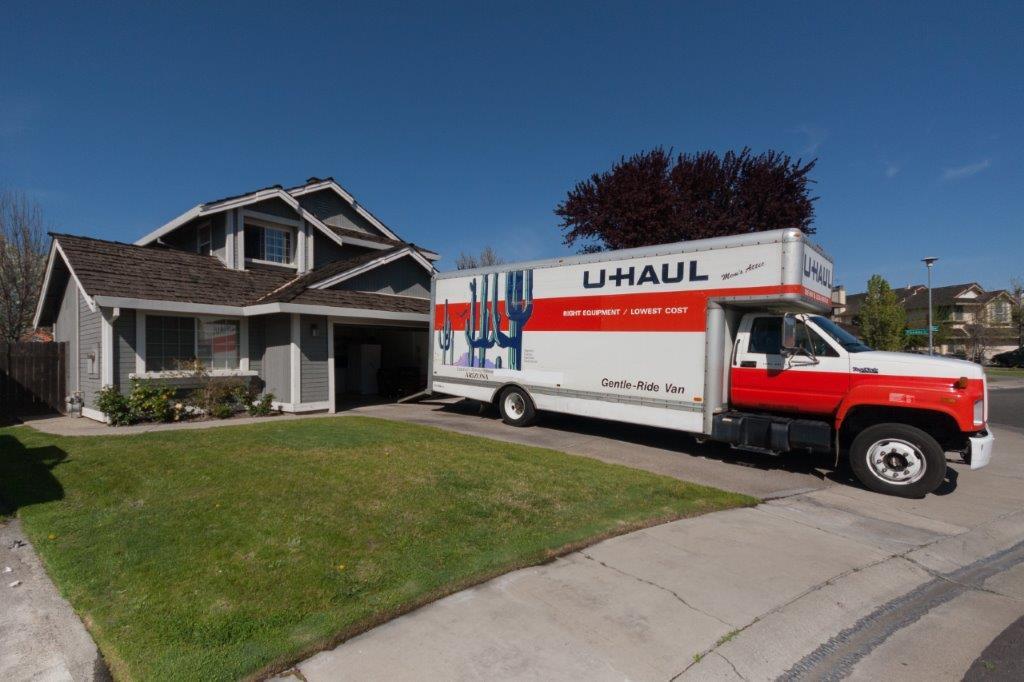 u-haul truck.jpg