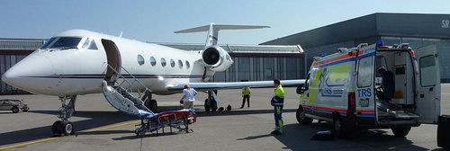 airplane-ambulance.jpg