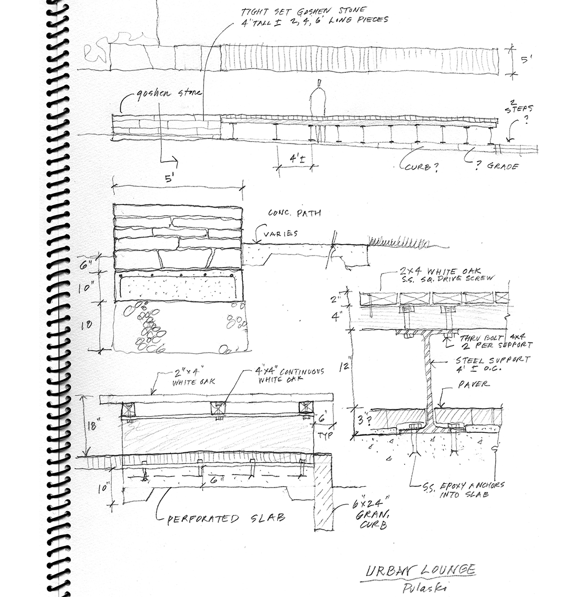 section023_pulaski-squashed.jpg