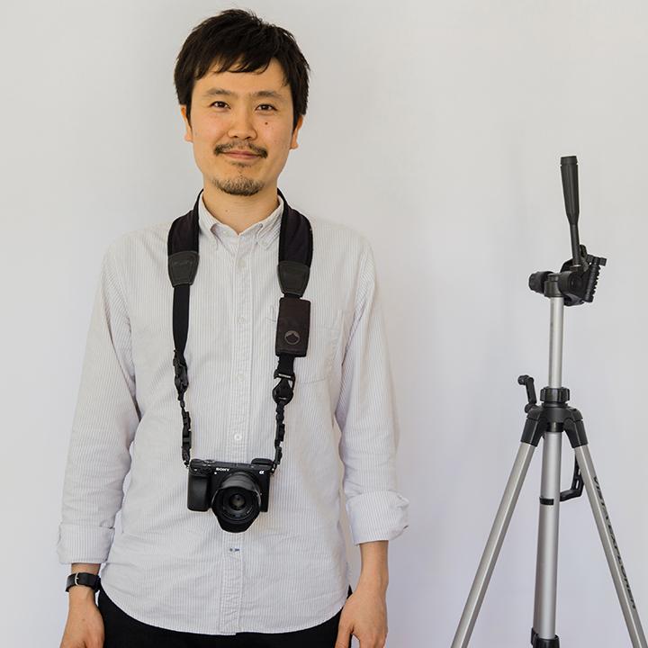 Ryosuke Takahashi_2.jpg