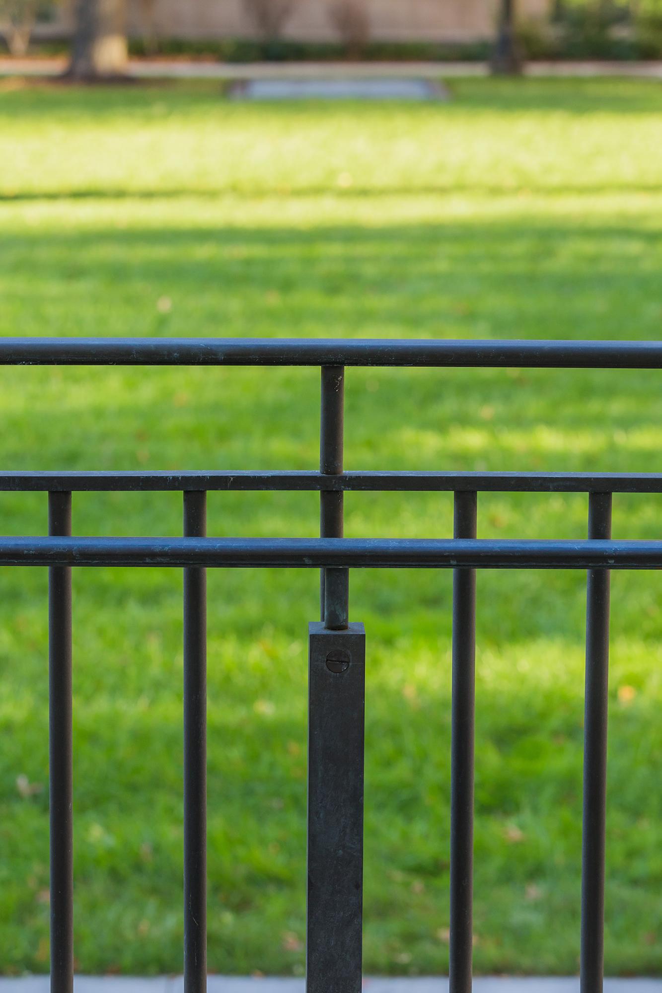MIT Killian Court Metal 1.jpg