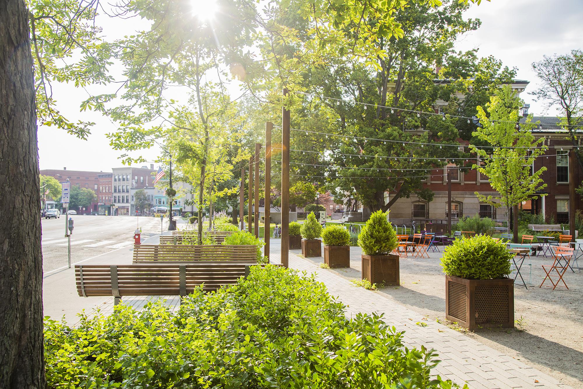 Pulaski Park 27 ND.jpg