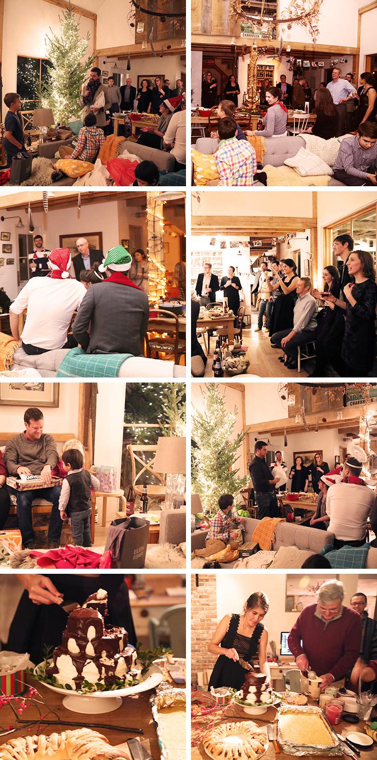 December Holiday Party.jpg