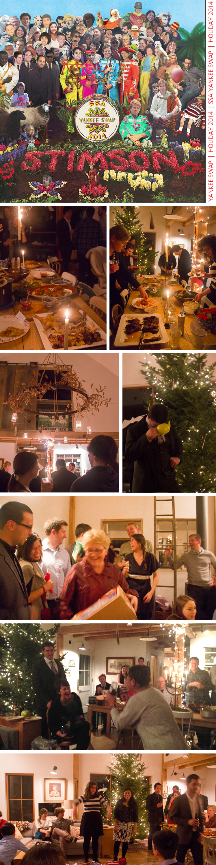 Charbrook Holiday Party 2014_0.jpg