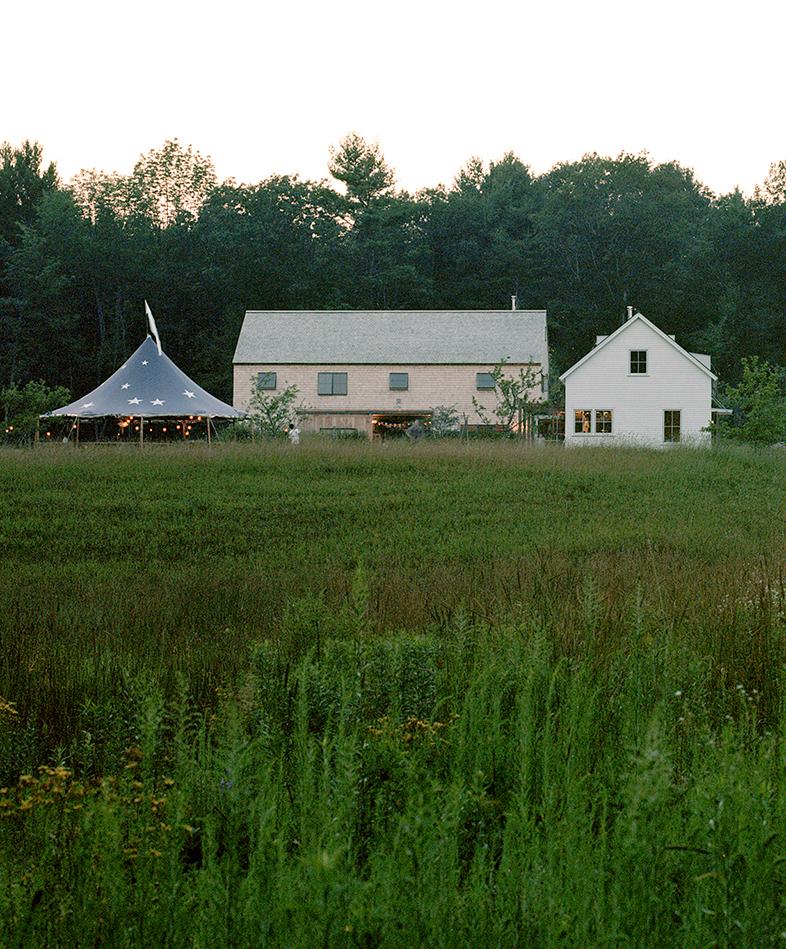 Farm Party__portrait_JL.jpg