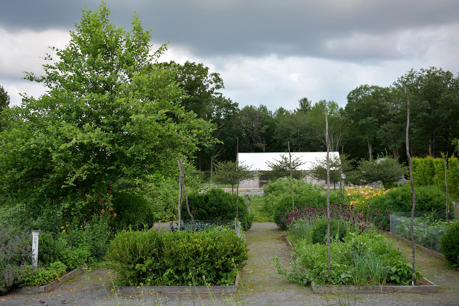 Garden_LTS.jpg