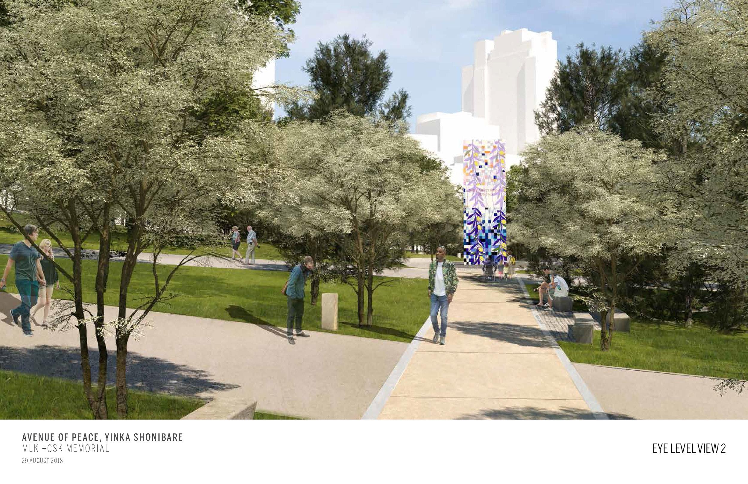 180823 MLK Memorial_FINAL_Page_09.jpg