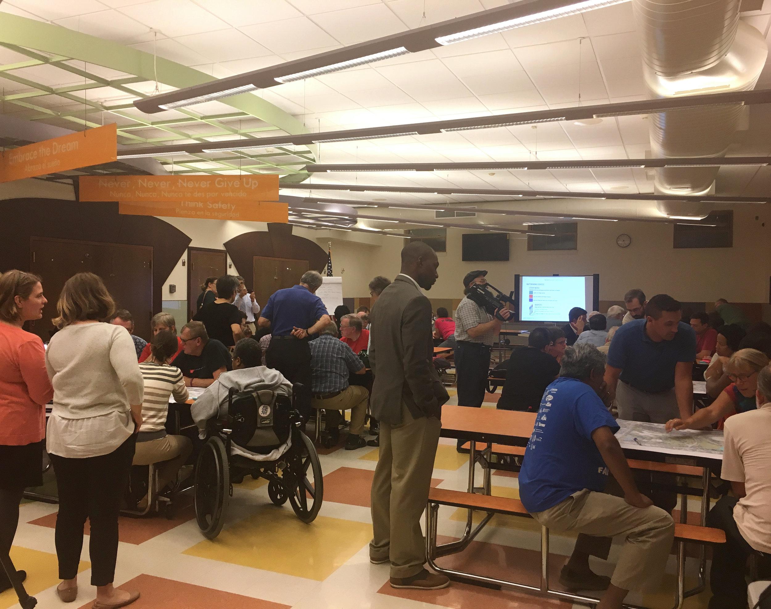 Community Meeting 1a.jpg