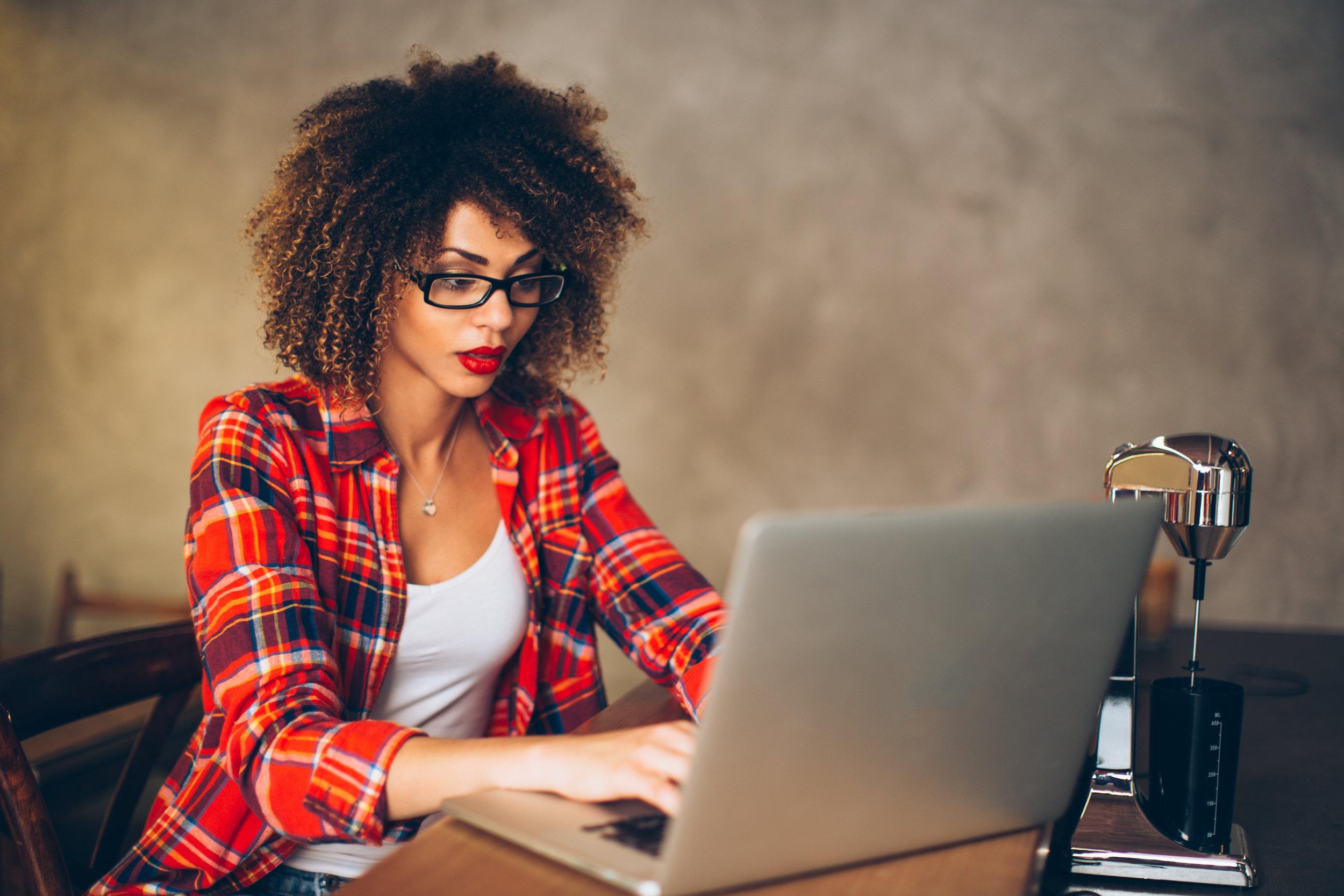 Advice for New Entrepreneurs