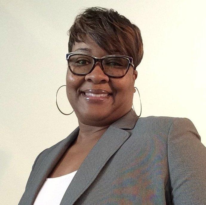 Carmen Turner, Personal Finance Expert & Strategist