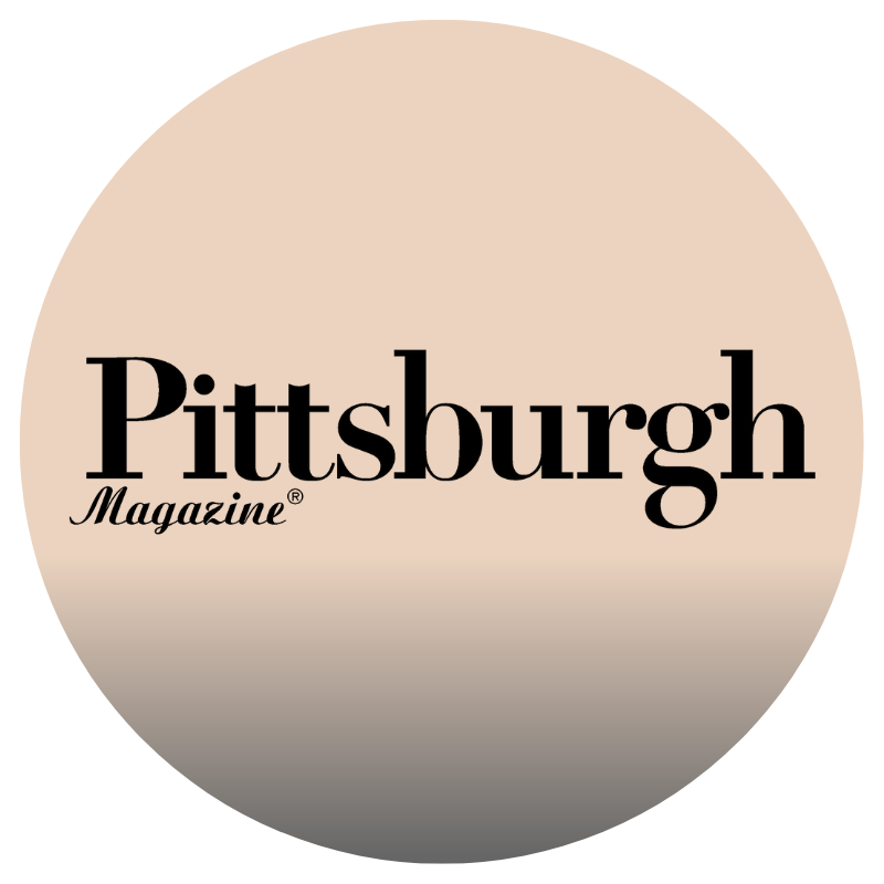 Meet Pittsburgh's 40 Under40 Honorees for the year of 2018 -