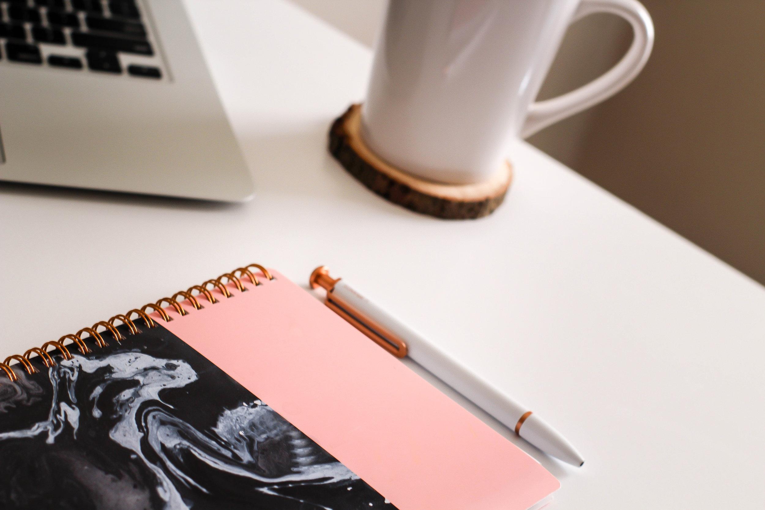 createherstock-2017-Work-At-Desk-Neosha-Gardner-4.jpg