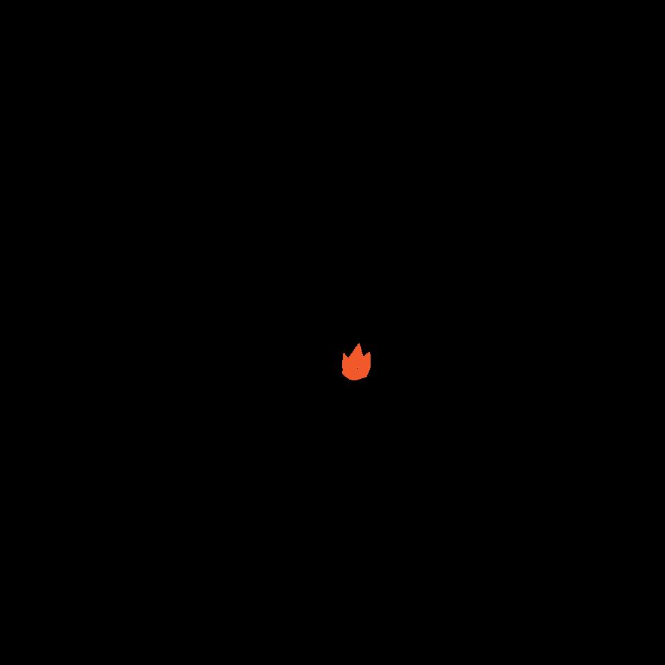 Black-Bird-Logo-Final.png