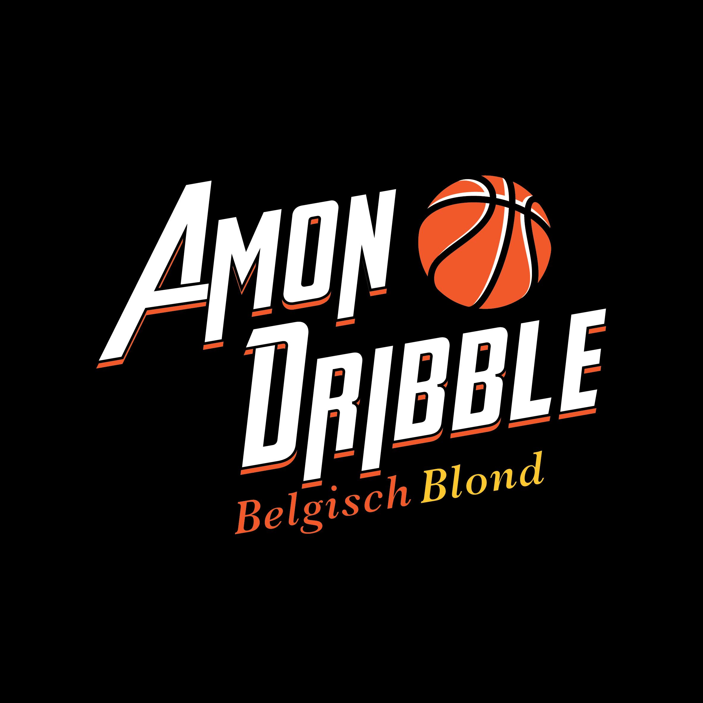 AMON_Dribble_logo-01.png