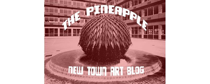 pineapple masthead.jpg