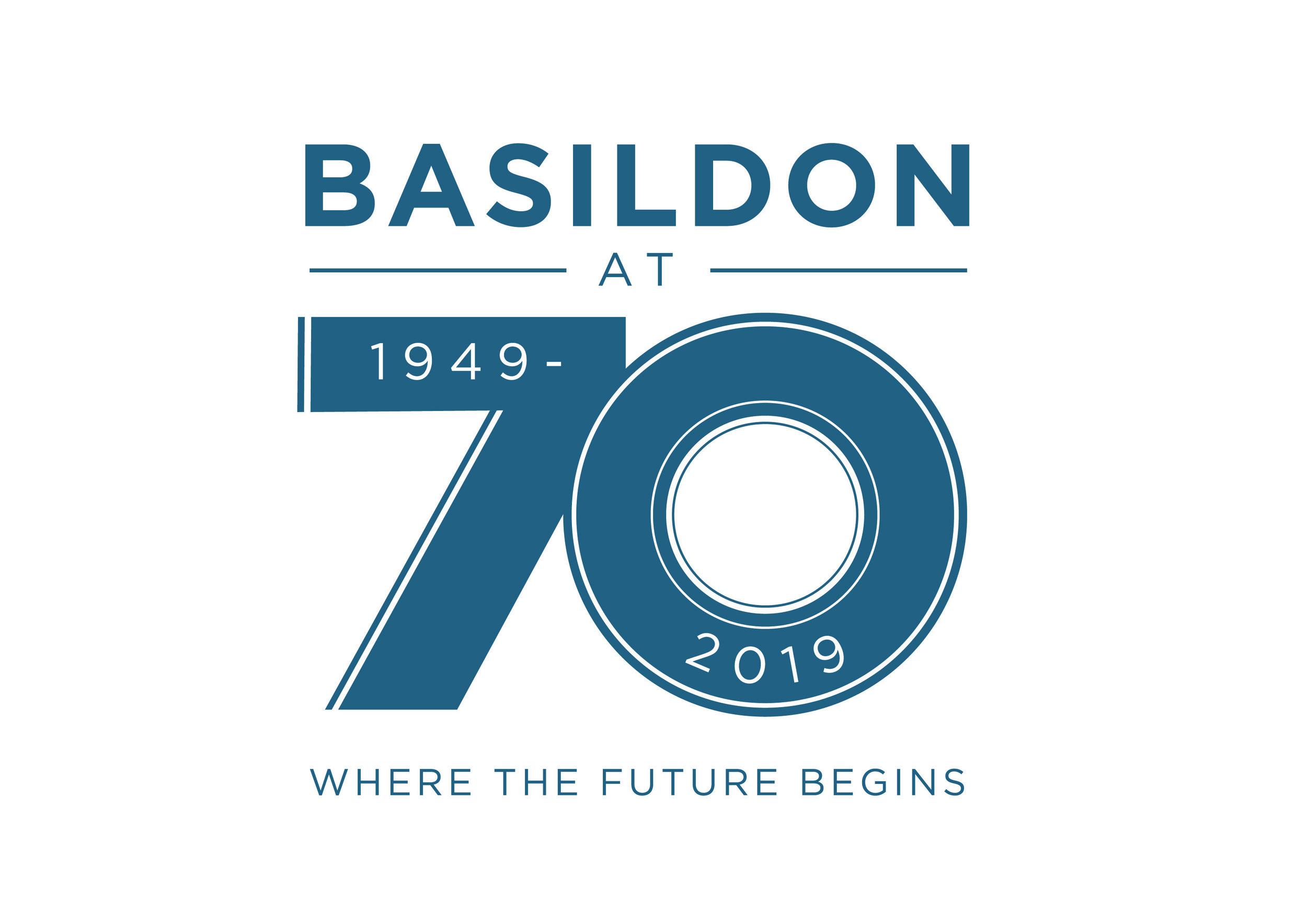 Basildon at 70 Portrait final.jpg