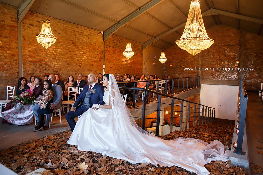 Beloved_Ashanti_wedding_JL 035.jpg
