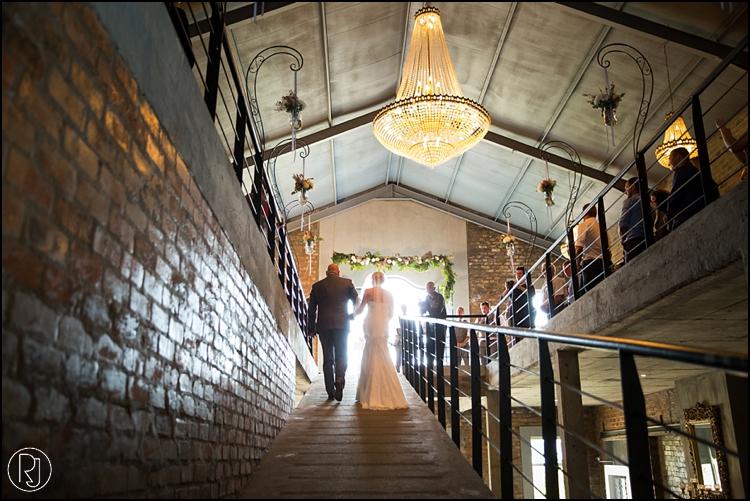 RubyJean-photography-Ashanti-Wedding-MN-816 copy.jpg