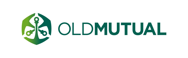 Old_Mutual_logo_(high_resolution)(2).jpg