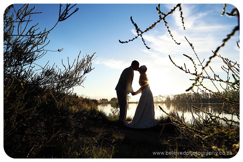 Beloved_Wedding_GM 107.jpg
