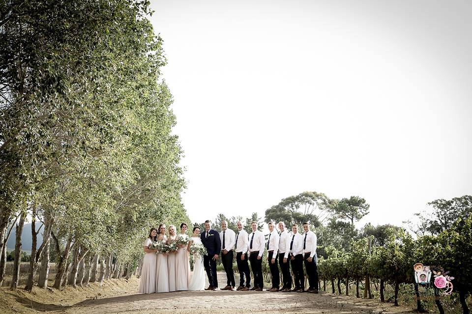 Image by Arlene Photo and Video