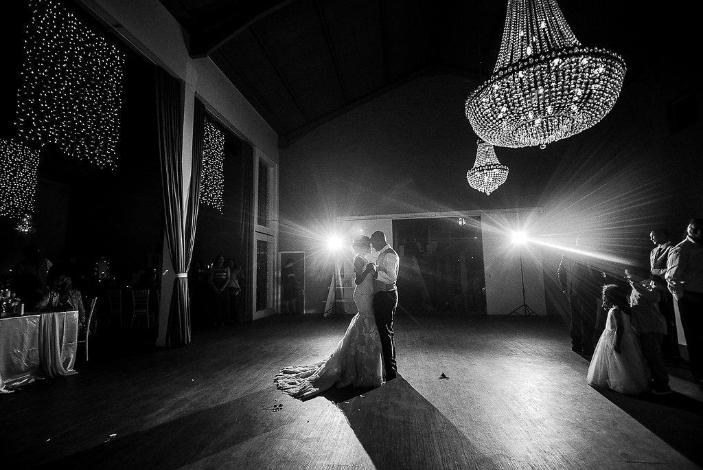 Image by Jana Marnewick Photography