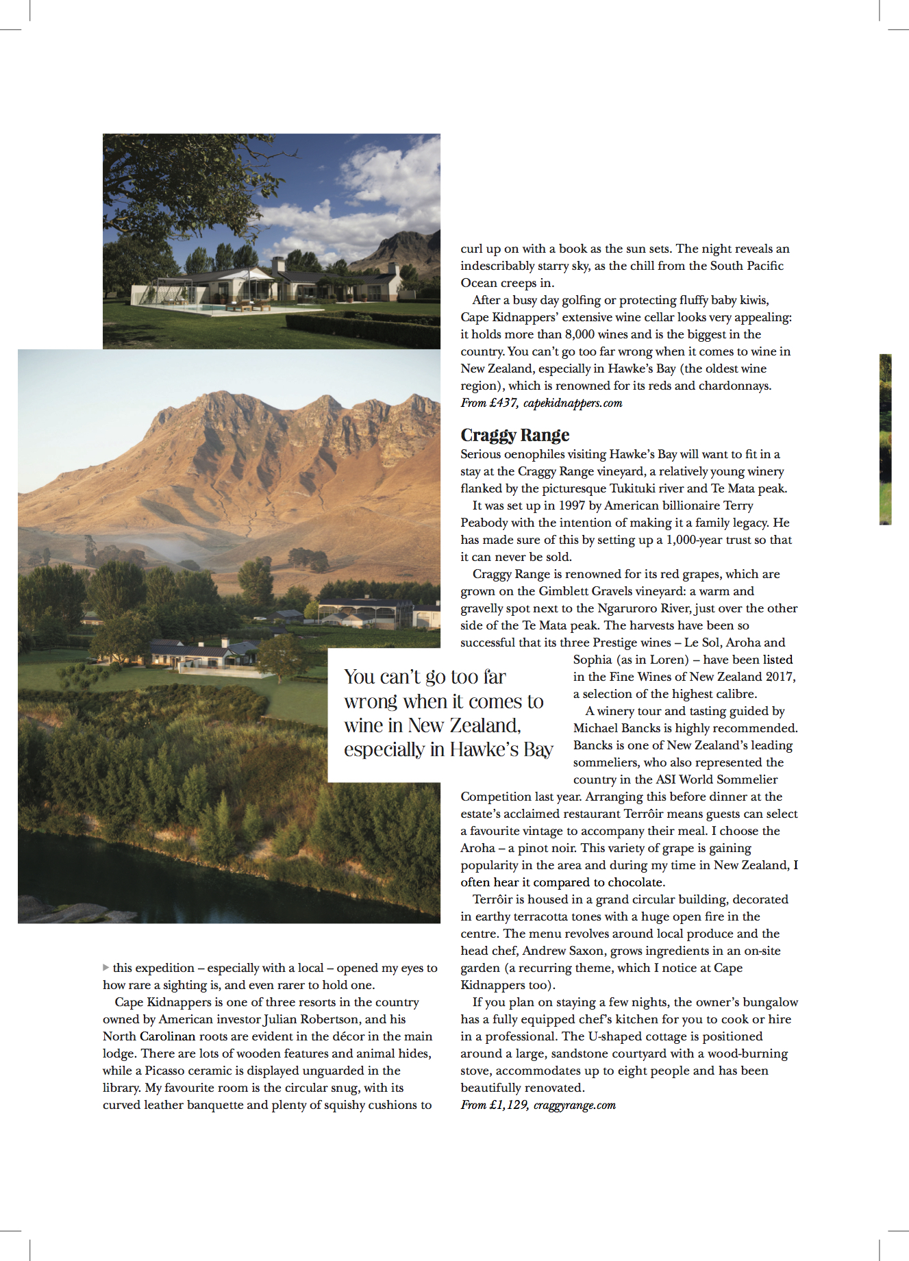 092 MAYF AUG 17 - TRAVEL - FEATURE - NEW ZEALAND.jpg